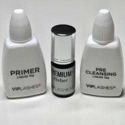 Adhesiv PREMIUM+  Set